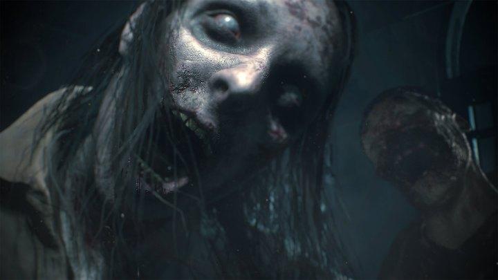 【RE2】chara_zombie_00_JP
